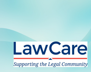Lawcare Charity